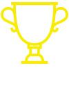 Оттанка долимузина: самые-самые «Кадиллаки» последних ста лет