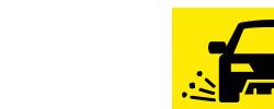 Пять «заряженных» кроссоверов нальду: какой из них самый-самый?. Фото 1