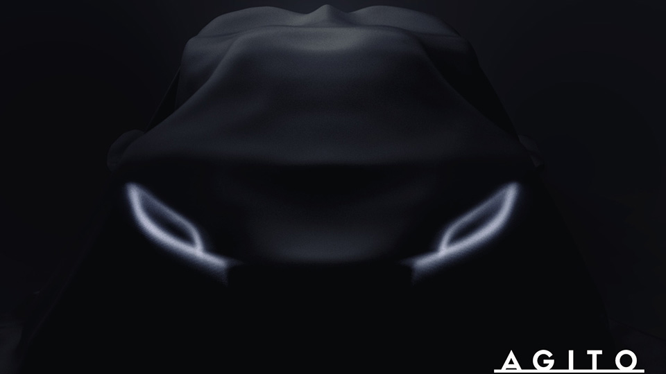 В США сделают суперкар с революционной аэродинамикой