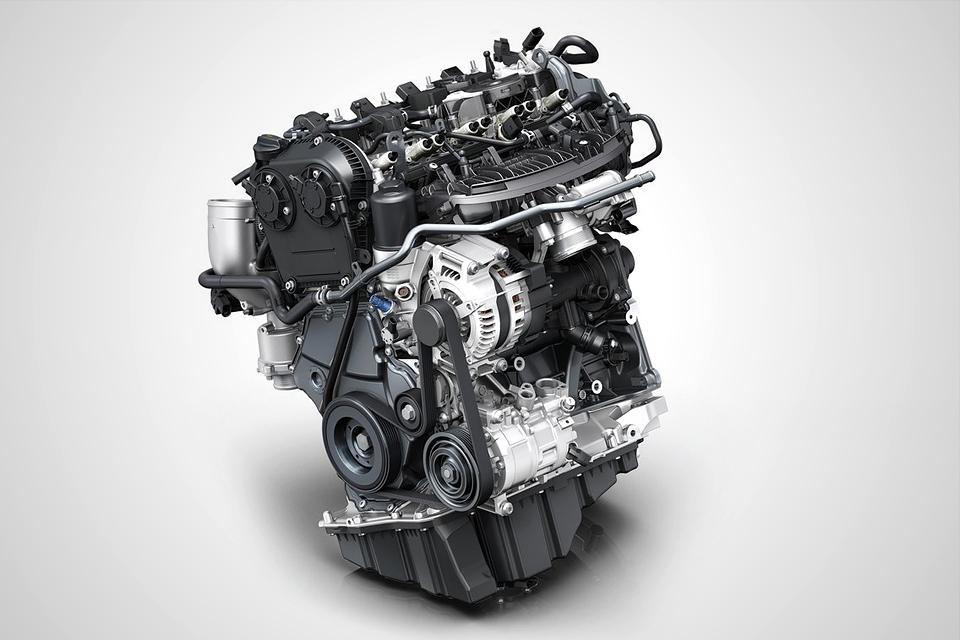 Каким будет Audi Q5 второго поколения. Фото 5