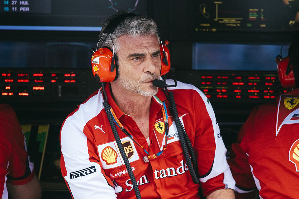 Главные вопросы о новом сезоне Формулы-1. Фото 2