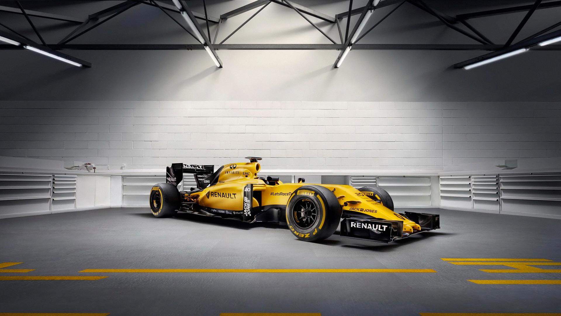 Главные вопросы о новом сезоне Формулы-1. Фото 3