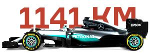 Главные вопросы о новом сезоне Формулы-1. Фото 9