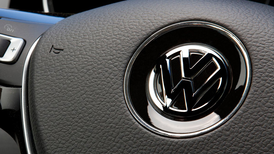 Volkswagen дали еще один месяц на починку дизельных моторов