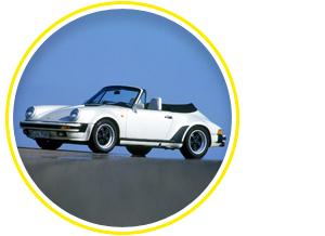 Обман законов физики и плата за совершенство: тест обновленного Porsche 911 Turbo S. Фото 5