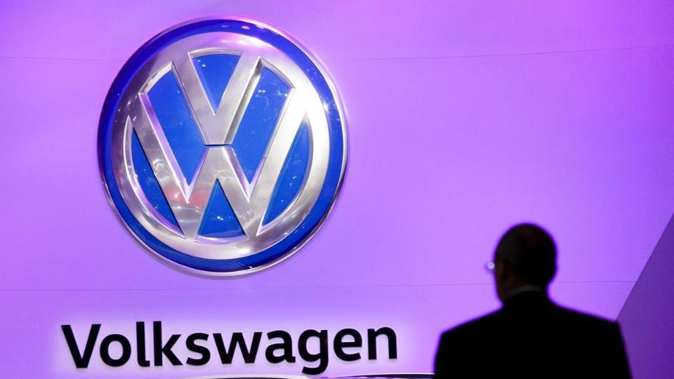 Федеральная торговая комиссия США подала в суд на Volkswagen