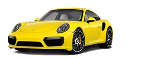 Как Porsche 911 получил приставку Turbo и изменил мир