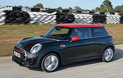 Британский журнал Evo поучаствует в разработке автомобиля
