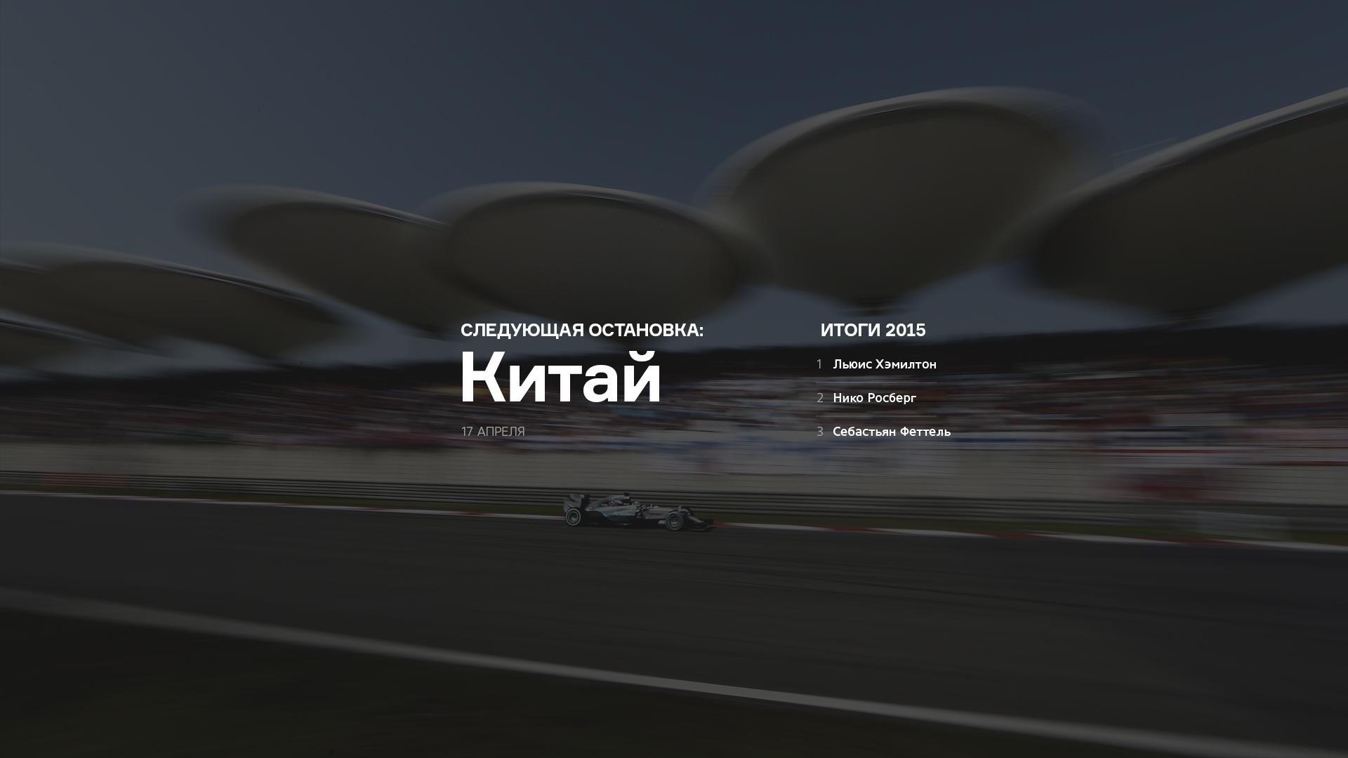 Что произошло на гонке Формулы-1 в Бахрейне. Фото 20