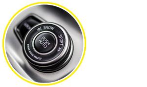 Длительный тест Suzuki Vitara: часть вторая, с итогами и выводами. Фото 5