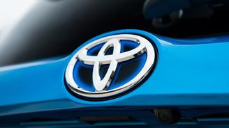 Toyota в очередной раз стала самым дорогим автомобильным брендом
