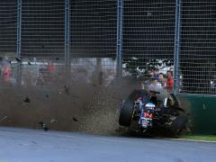 Руководство серии и FIA признали новый формат неудачным
