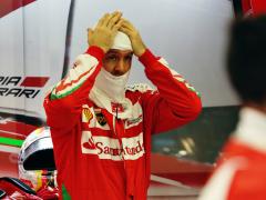 Руководство серии и FIA признали новый формат неудачным. Фото 1