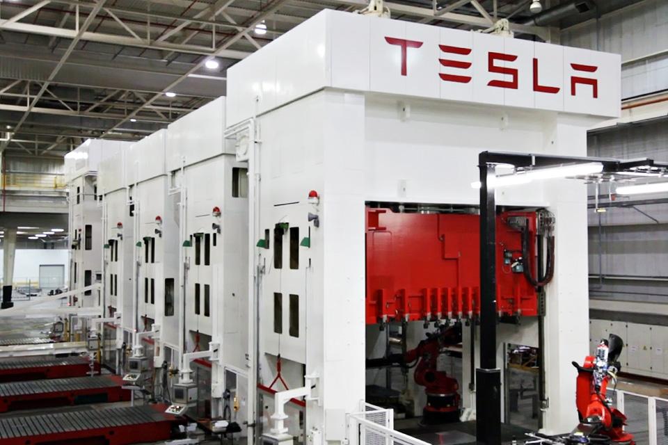 Porsche, Apple, Red Bull и другие компании, лишившиеся топ-менеджеров из-за Tesla. Фото 11