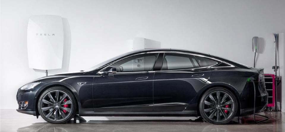 Porsche, Apple, Red Bull и другие компании, лишившиеся топ-менеджеров из-за Tesla. Фото 13