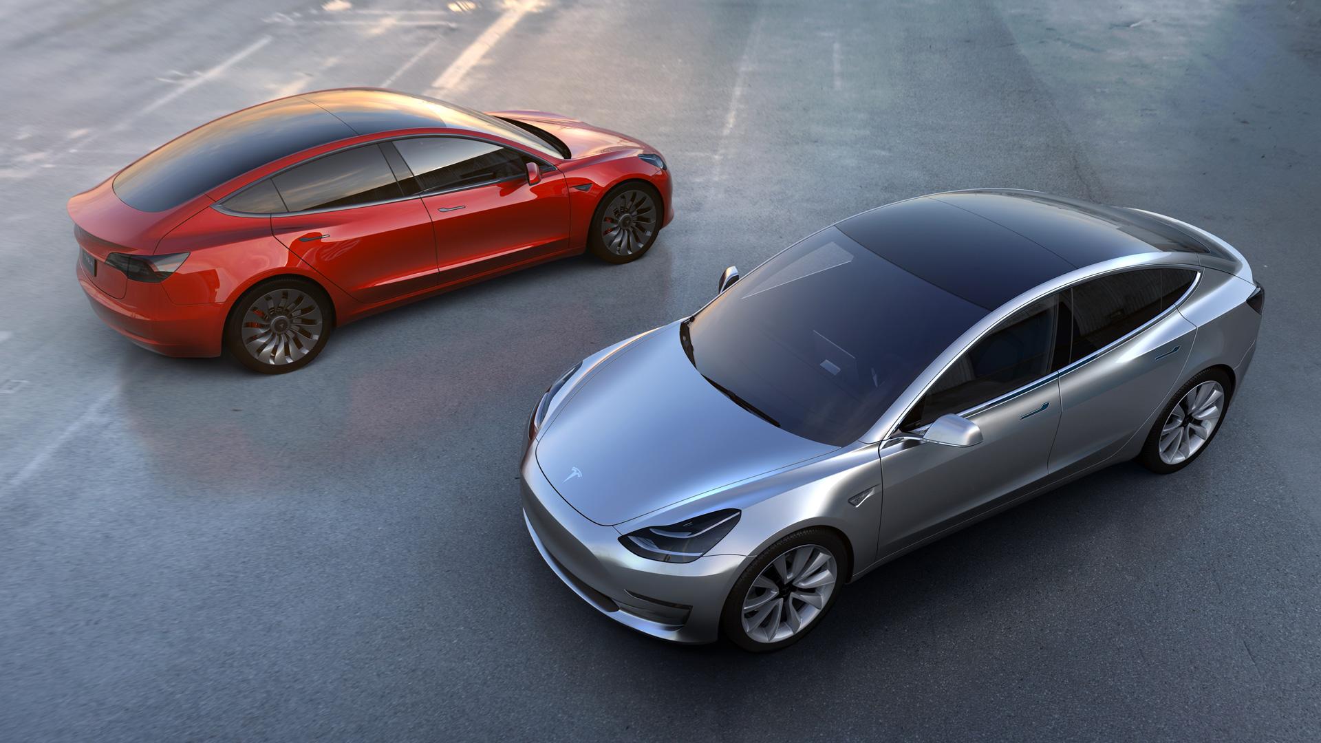 Porsche, Apple, Red Bull и другие компании, лишившиеся топ-менеджеров из-за Tesla. Фото 5