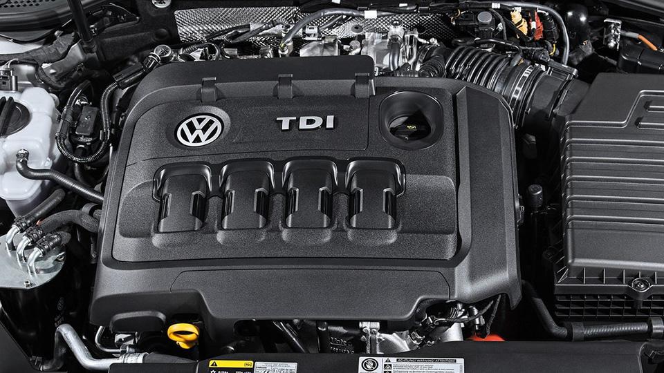 VW и власти США согласовали 10-миллиардную компенсацию за «дизельный скандал»