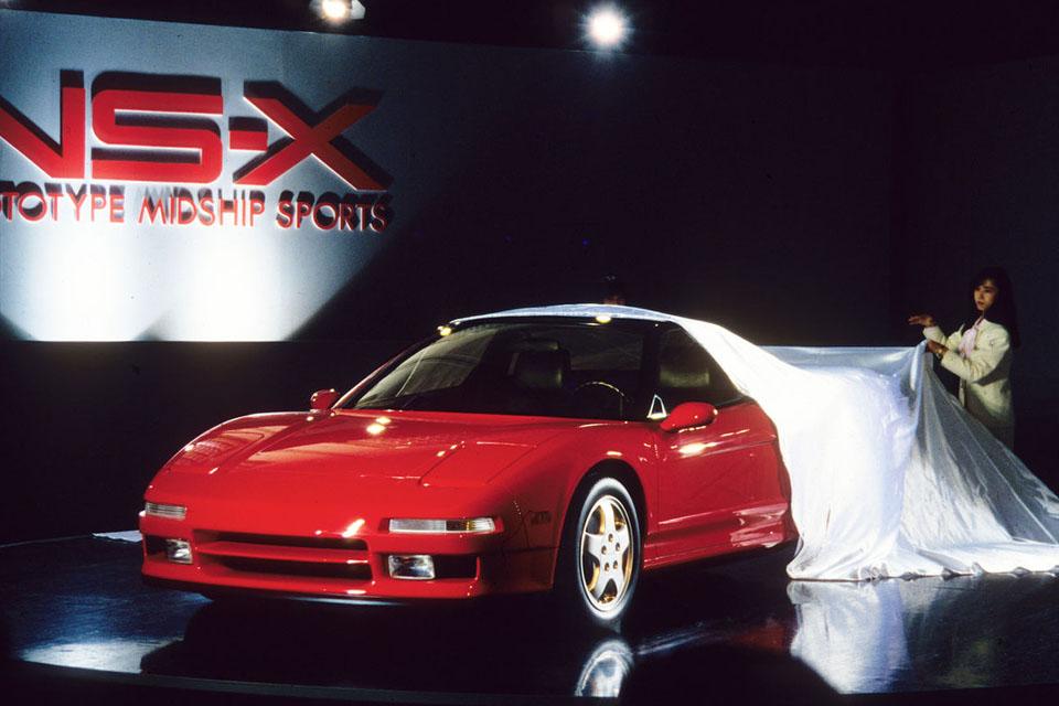 Как гибель Rover и кризис в Америке сделали Jaguar и Land Rover одной компанией. Фото 2