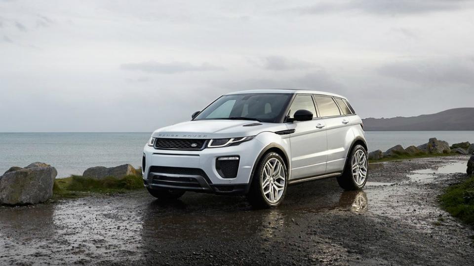 Средняя стоимость автомобиля в России выросла на 16 процентов