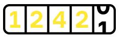 Длительный тест Infiniti Q50 Hybrid: часть вторая, заключительная