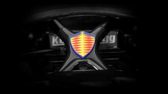 Koenigsegg снимет с 1,6-литрового мотора 400 л.с.