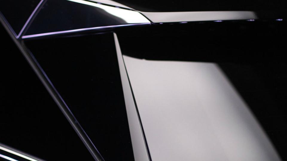 Размещен тизер нового автомобиля Peugeot (Пежо)
