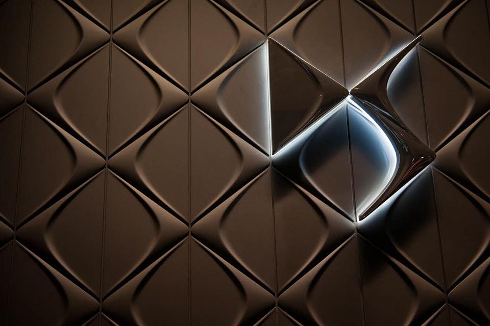 Станетли премиальный Citroen новым Audi? Тест обновленных DS3 иDS4. Фото 2