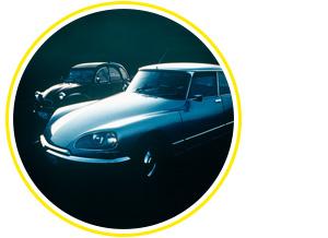 Станетли премиальный Citroen новым Audi? Тест обновленных DS3 иDS4. Фото 5