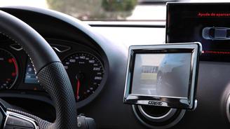 В Японии официально разрешили отказаться от зеркал заднего вида на авто