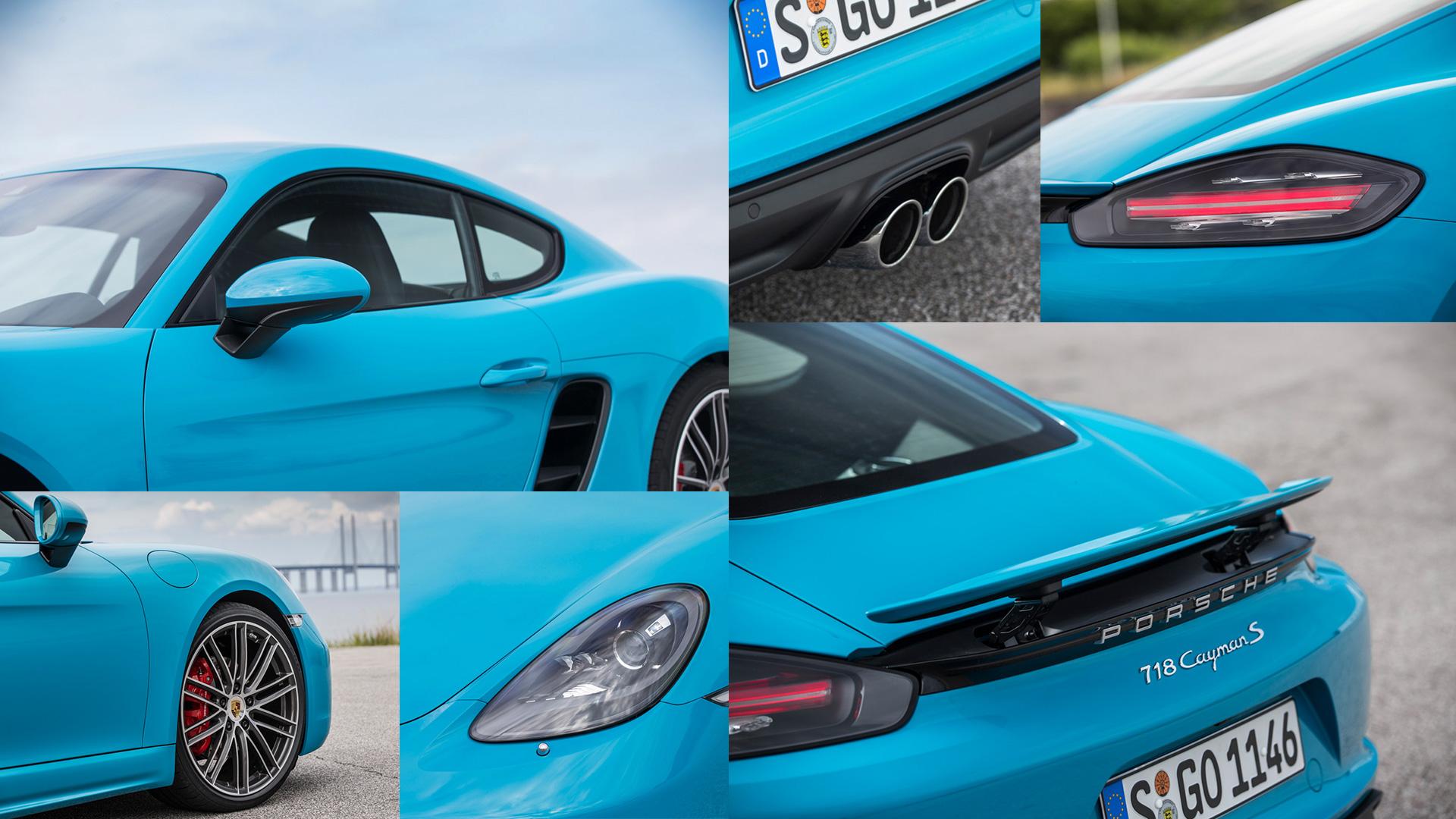 Коротко отом, почему мечты осамом крутом Porsche теперь можно отложить