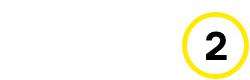 Мыуже видели новый кроссовер Skoda, ивот каким онбудет. Фото 3