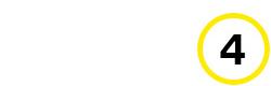 Мыуже видели новый кроссовер Skoda, ивот каким онбудет. Фото 9