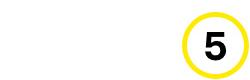 Мыуже видели новый кроссовер Skoda, ивот каким онбудет. Фото 10