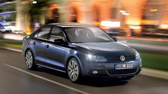 Хакеры нашли уязвимость во всех замках Volkswagen за последние 20 лет
