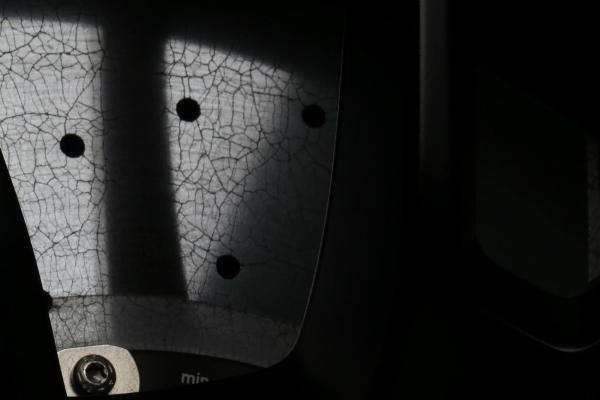 БМВ готовит новейшую линейку аксессуаров