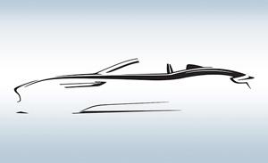 Тест-драйв мечты Джеймса Бонда: Aston Martin DB11. Фото 4