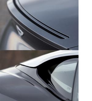 Тест-драйв мечты Джеймса Бонда: Aston Martin DB11. Фото 11