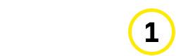 Как Нико Росберг дотерпел дотитула вГран-при Абу-Даби