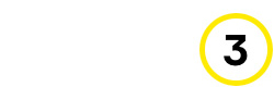 Как Нико Росберг дотерпел дотитула вГран-при Абу-Даби. Фото 7