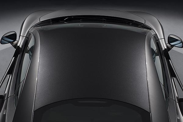 Суперкар МакЛарен 570S получил пакет Track Pack