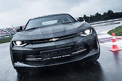 Спецверсию оценили на300 тысяч рублей дороже базового купе