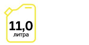 Длительный тест Kia Optima: первые впечатления. Фото 2