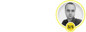 Длительный тест четырех компактных седанов: итоги. Фото 6
