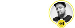 Длительный тест четырех компактных седанов: итоги. Фото 12