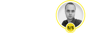 Длительный тест четырех компактных седанов: итоги. Фото 14