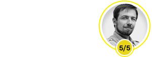 Длительный тест четырех компактных седанов: итоги. Фото 16