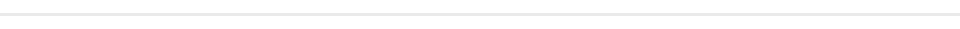 Длительный тест четырех компактных седанов: итоги. Фото 17