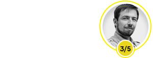 Длительный тест четырех компактных седанов: итоги. Фото 22