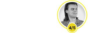 Длительный тест четырех компактных седанов: итоги. Фото 26
