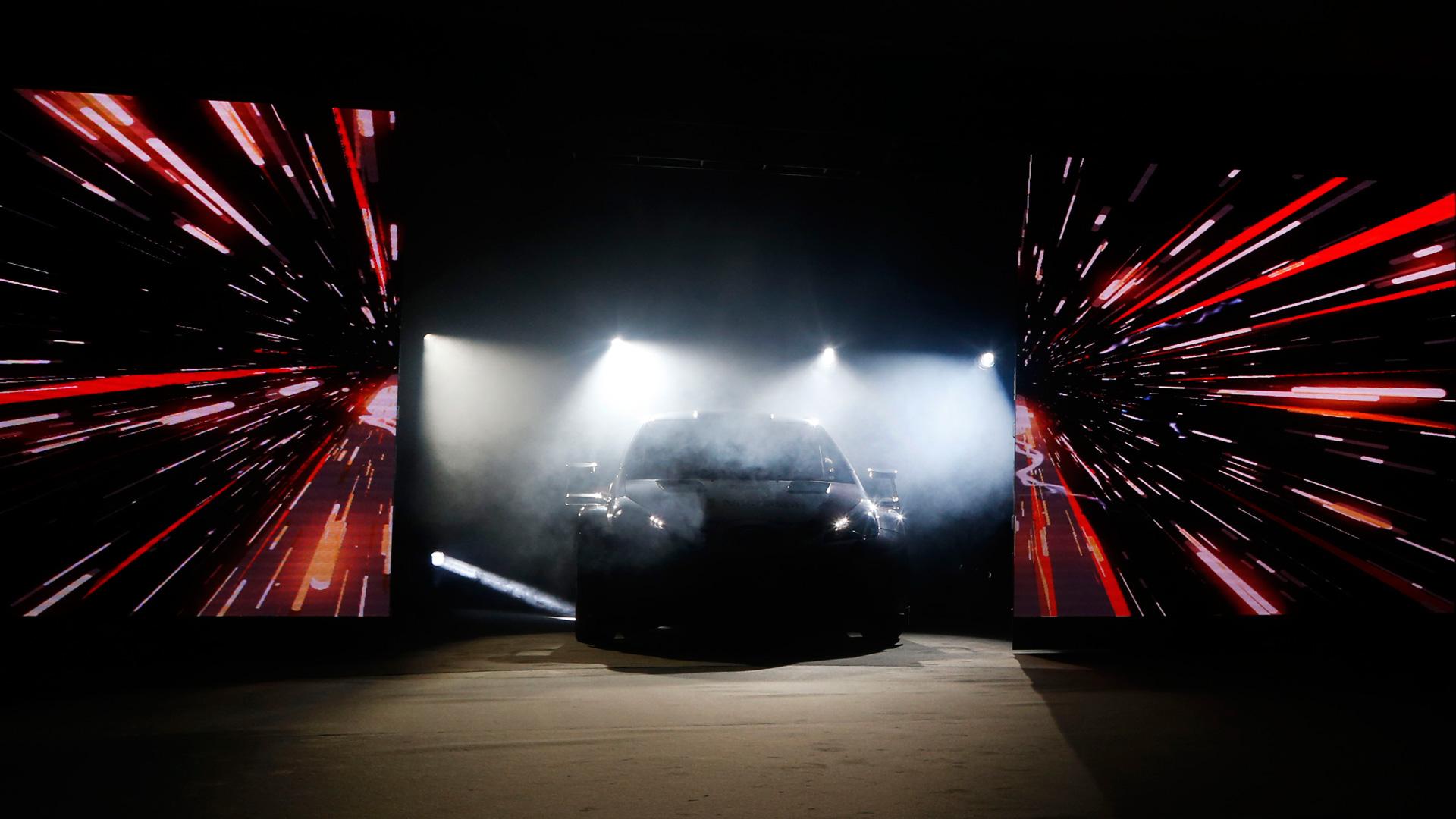 Все, что нужно знать про возвращение «Тойоты» вWRC. Фото 15